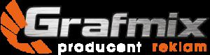 Agencja reklamowa Grafmix